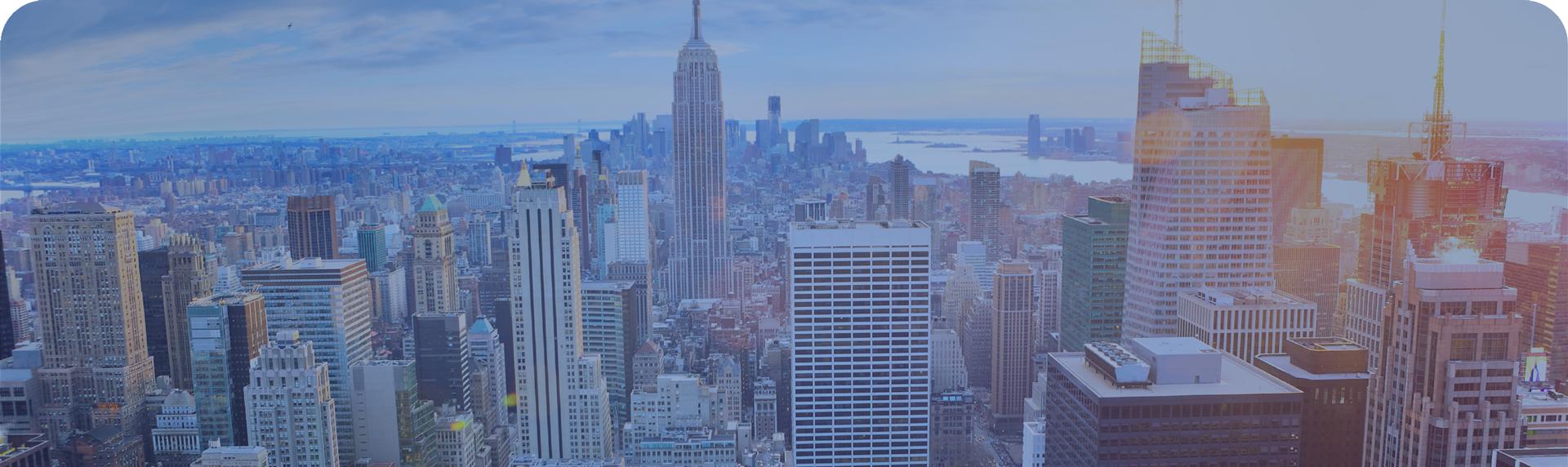 Summer Pr Internships New York City
