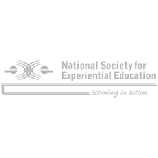 National Society for Experiential Education
