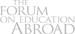 NThe Forum on Education Abroad
