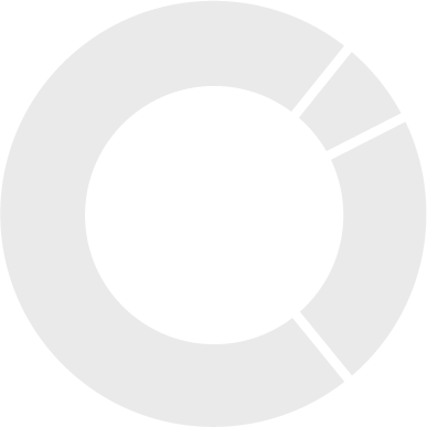 City Internships Logo