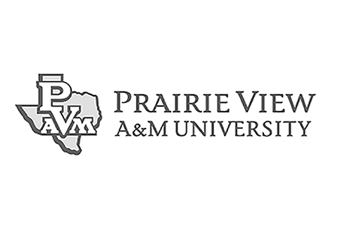 Prairie View A and M University